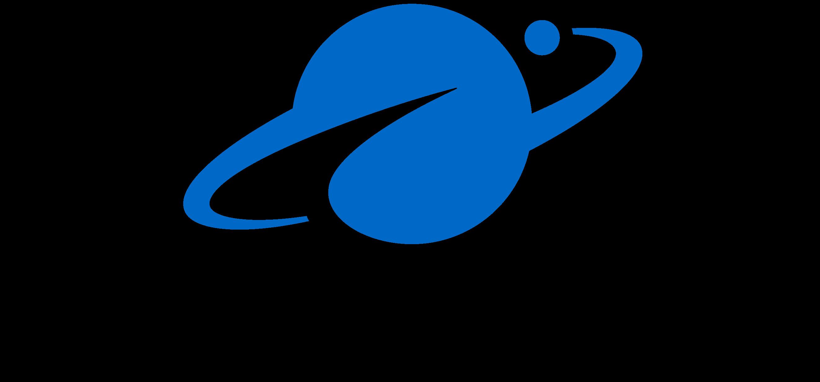 ArianeGroup Logo 2017