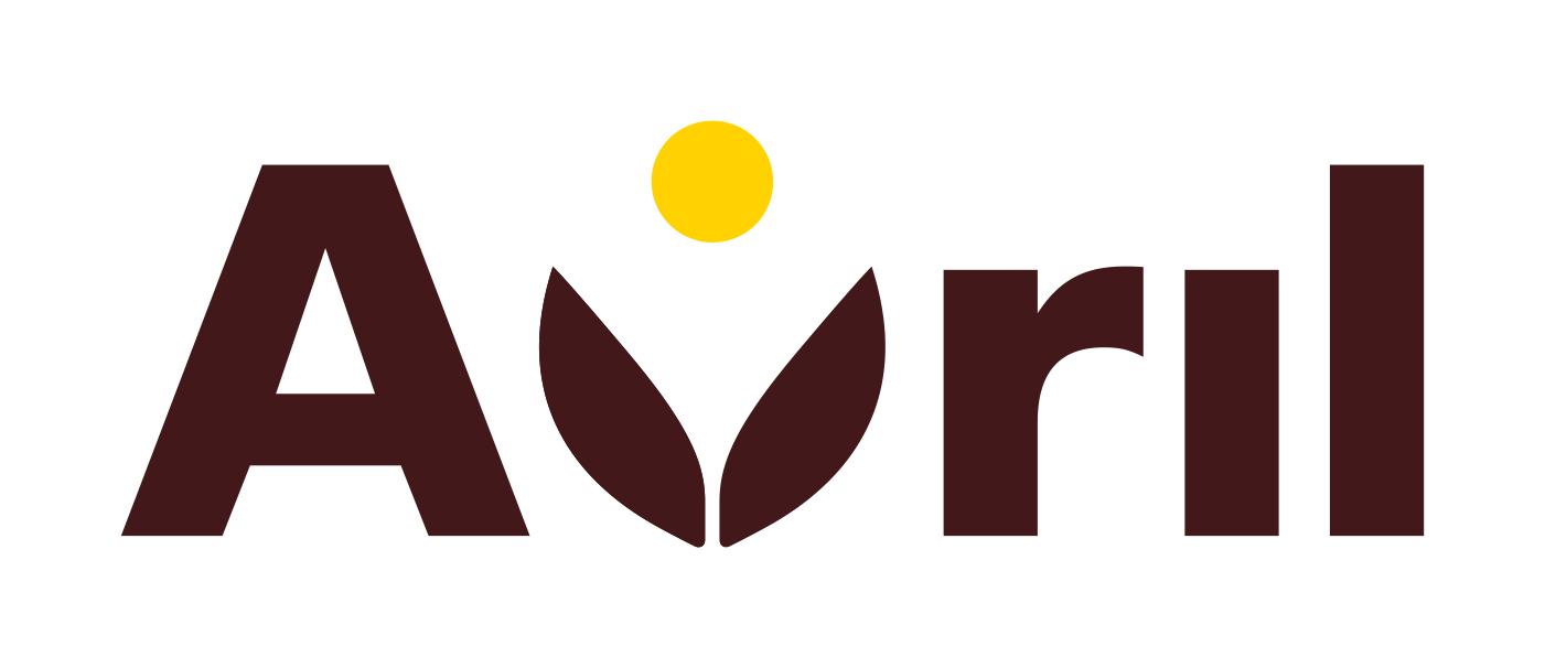 Avril logo RVB