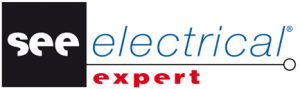 see electrical expert formation IPSIA